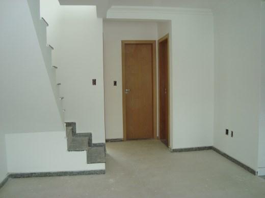 Foto 1 cobertura 3 quartos cachoeirinha - cod: 13958