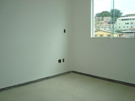 Foto 2 cobertura 3 quartos cachoeirinha - cod: 13958