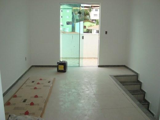 Foto 5 cobertura 3 quartos cachoeirinha - cod: 13958