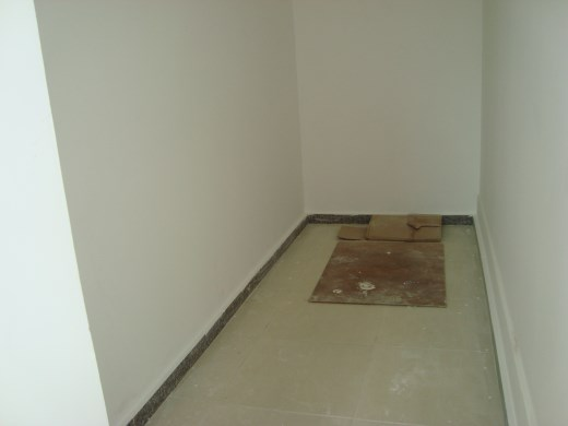 Foto 6 cobertura 3 quartos cachoeirinha - cod: 13958