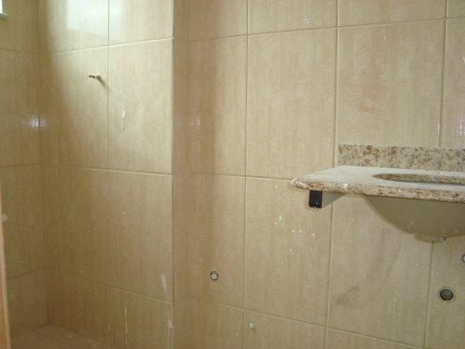 Foto 7 cobertura 3 quartos cachoeirinha - cod: 13958