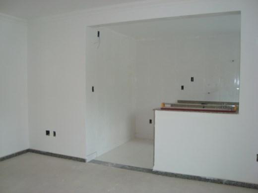 Foto 9 cobertura 3 quartos cachoeirinha - cod: 13958