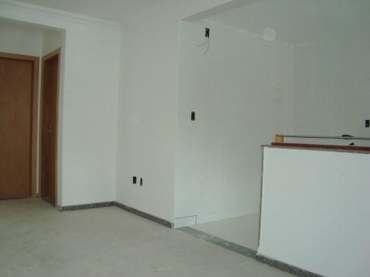 Foto 10 cobertura 3 quartos cachoeirinha - cod: 13958
