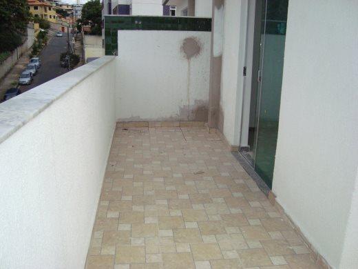 Foto 11 cobertura 3 quartos cachoeirinha - cod: 13958