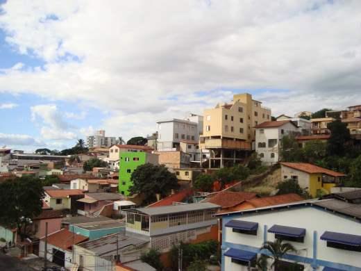 Foto 14 cobertura 3 quartos cachoeirinha - cod: 13958