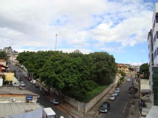 Foto 16 cobertura 3 quartos cachoeirinha - cod: 13958
