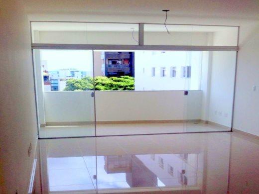 Foto 1 apartamento 3 quartos jaragua - cod: 13964
