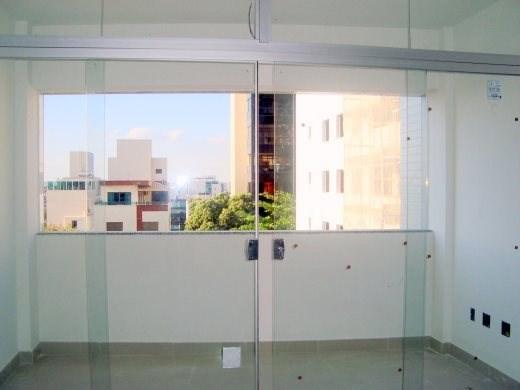 Foto 2 apartamento 3 quartos jaragua - cod: 13964