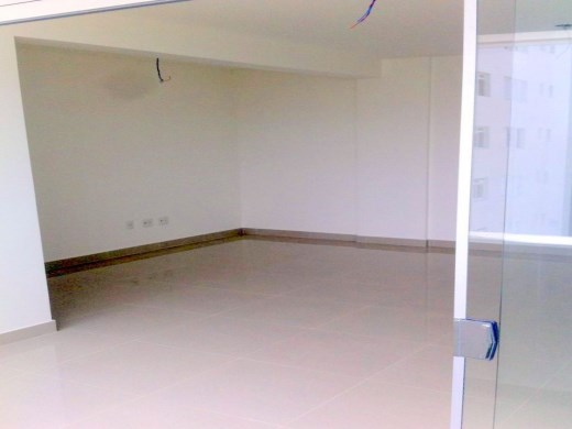 Foto 3 apartamento 3 quartos jaragua - cod: 13964