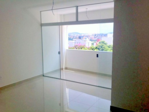 Foto 4 apartamento 3 quartos jaragua - cod: 13964