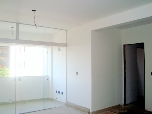 Foto 5 apartamento 3 quartos jaragua - cod: 13964