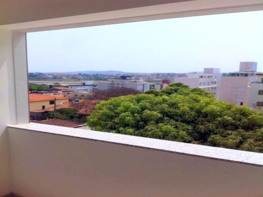 Foto 6 apartamento 3 quartos jaragua - cod: 13964