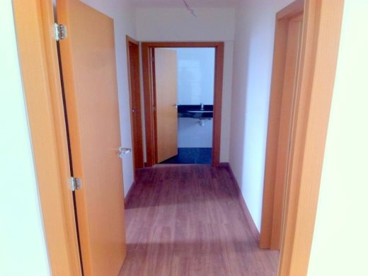 Foto 7 apartamento 3 quartos jaragua - cod: 13964