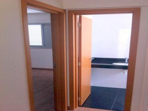 Foto 8 apartamento 3 quartos jaragua - cod: 13964