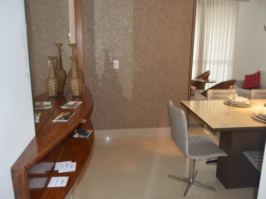 Foto 1 apartamento 3 quartos floresta - cod: 13970