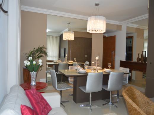 Foto 2 apartamento 3 quartos floresta - cod: 13970