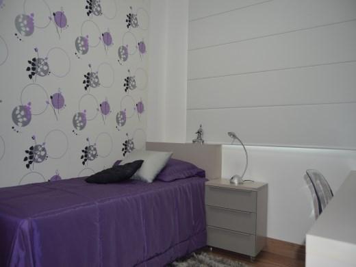 Foto 7 apartamento 3 quartos floresta - cod: 13970
