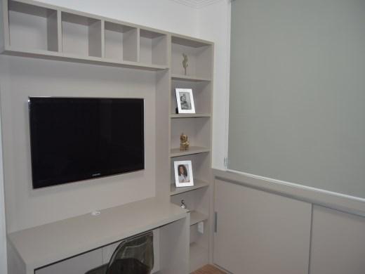 Foto 9 apartamento 3 quartos floresta - cod: 13970