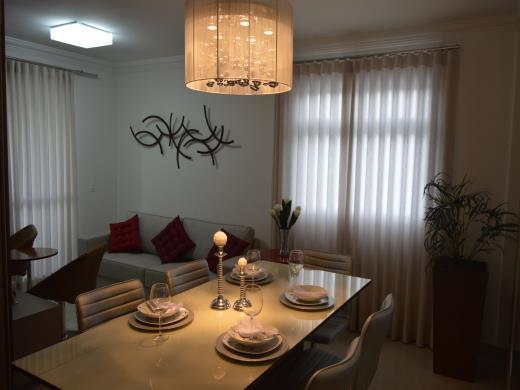 Foto 10 apartamento 3 quartos floresta - cod: 13970