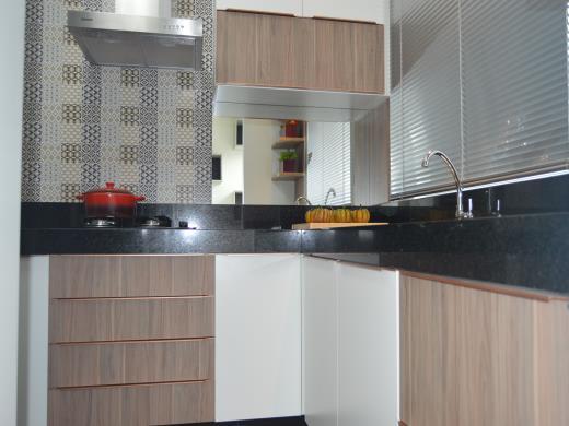 Foto 13 apartamento 3 quartos floresta - cod: 13970
