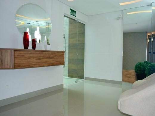 Foto 14 apartamento 3 quartos floresta - cod: 13970