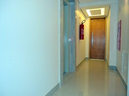 Foto 15 apartamento 3 quartos floresta - cod: 13970