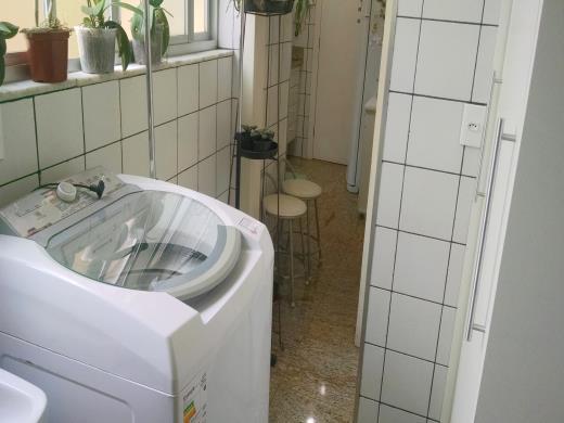 Foto 11 apartamento 2 quartos sagrada familia - cod: 13977