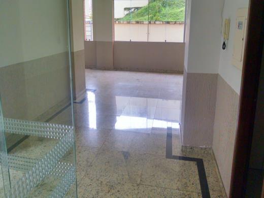Foto 12 apartamento 2 quartos sagrada familia - cod: 13977