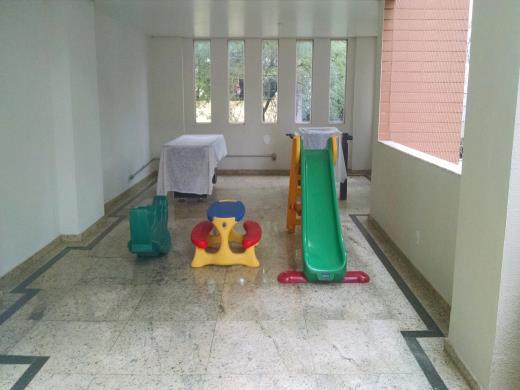 Foto 13 apartamento 2 quartos sagrada familia - cod: 13977