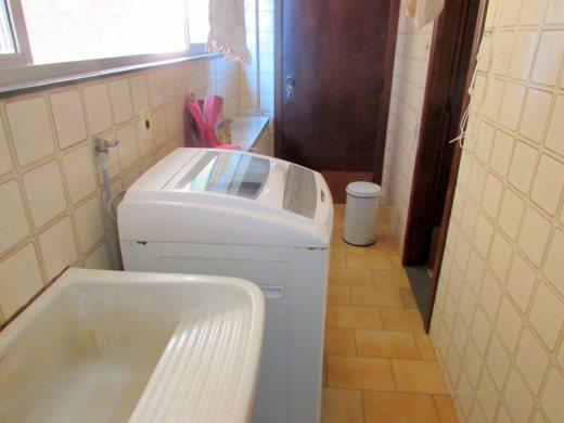 Foto 10 apartamento 3 quartos cidade nova - cod: 14000