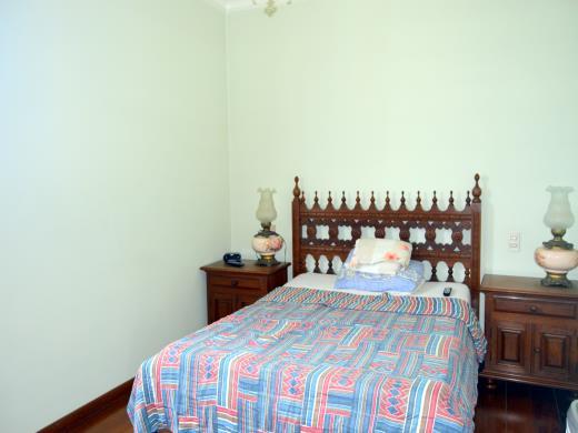 Foto 6 apartamento 4 quartos nova floresta - cod: 14011