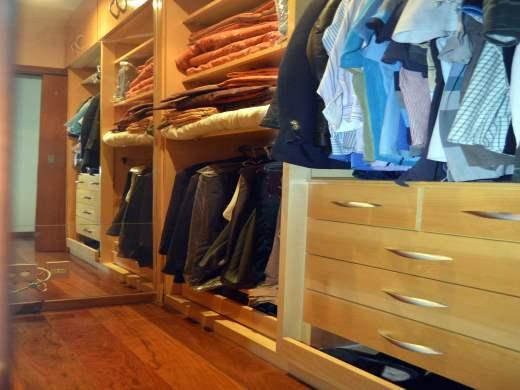 Foto 8 apartamento 4 quartos nova floresta - cod: 14011
