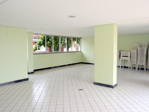 Foto 19 apartamento 4 quartos nova floresta - cod: 14011