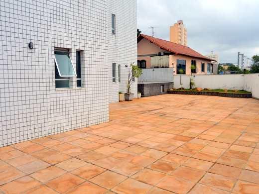 Foto 21 apartamento 4 quartos nova floresta - cod: 14011