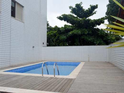 Foto 23 apartamento 4 quartos nova floresta - cod: 14011