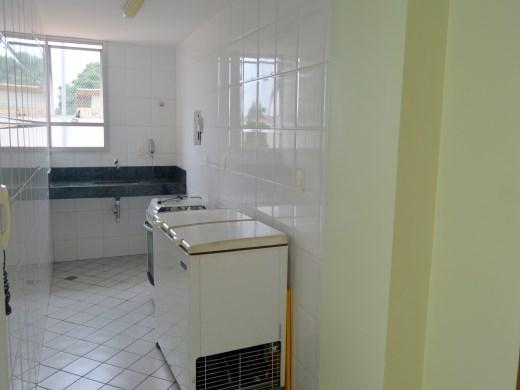 Foto 25 apartamento 4 quartos nova floresta - cod: 14011