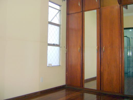 Foto 4 apartamento 3 quartos sagrada familia - cod: 14016