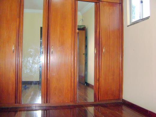 Foto 5 apartamento 3 quartos sagrada familia - cod: 14016