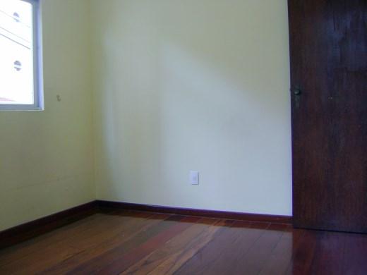 Foto 6 apartamento 3 quartos sagrada familia - cod: 14016