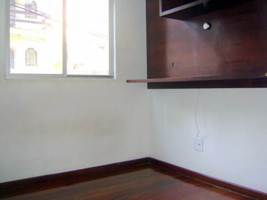 Foto 7 apartamento 3 quartos sagrada familia - cod: 14016