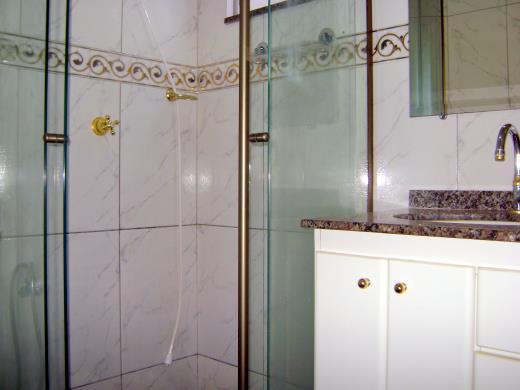 Foto 8 apartamento 3 quartos sagrada familia - cod: 14016