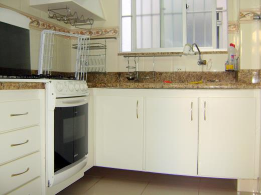 Foto 10 apartamento 3 quartos sagrada familia - cod: 14016
