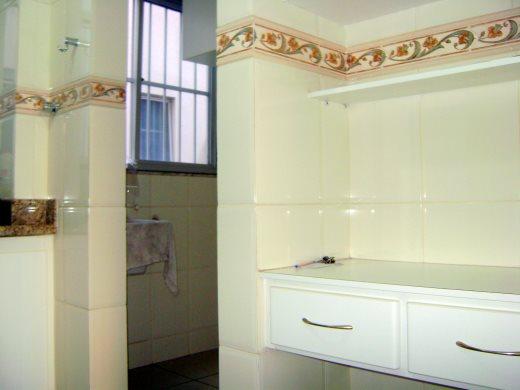 Foto 11 apartamento 3 quartos sagrada familia - cod: 14016
