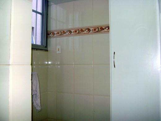 Foto 12 apartamento 3 quartos sagrada familia - cod: 14016