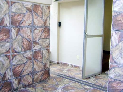 Foto 14 apartamento 3 quartos sagrada familia - cod: 14016