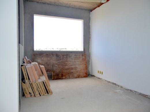 Foto 4 apartamento 2 quartos santa cruz - cod: 14039