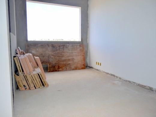 Foto 5 apartamento 2 quartos santa cruz - cod: 14039