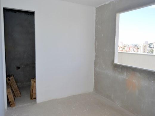 Foto 8 apartamento 2 quartos santa cruz - cod: 14039