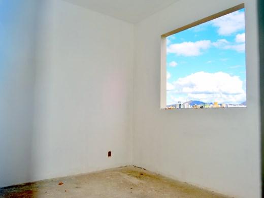 Foto 9 apartamento 2 quartos santa cruz - cod: 14039