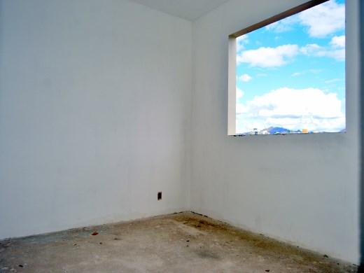 Foto 10 apartamento 2 quartos santa cruz - cod: 14039